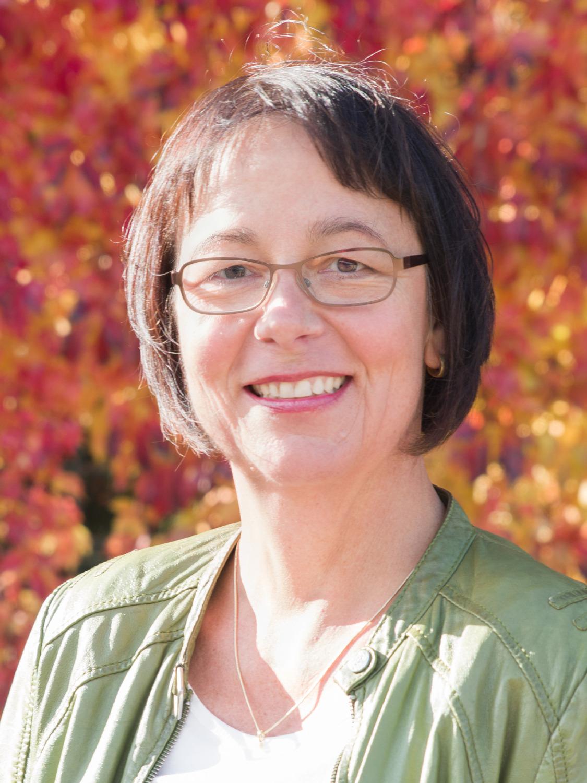 Anne Arend-Schulten